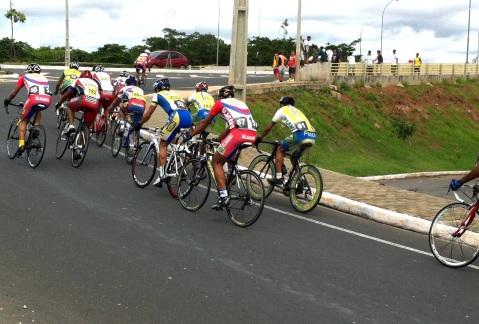 Copa Nordeste de Ciclismo de Estrada2