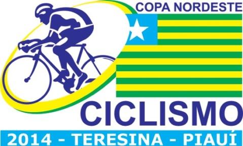 Copa Nordeste - Logo