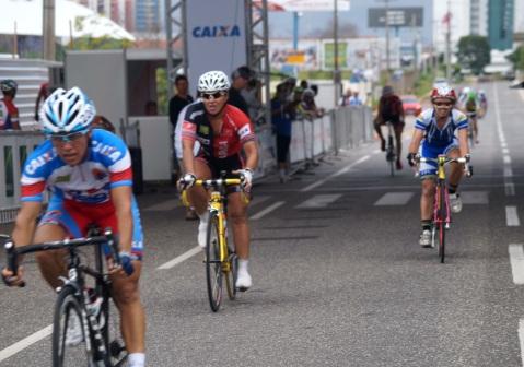 Copa NE de Ciclismo - Chegada Feminino - Crédito Foto - Márcia Cristina-Aldeia5